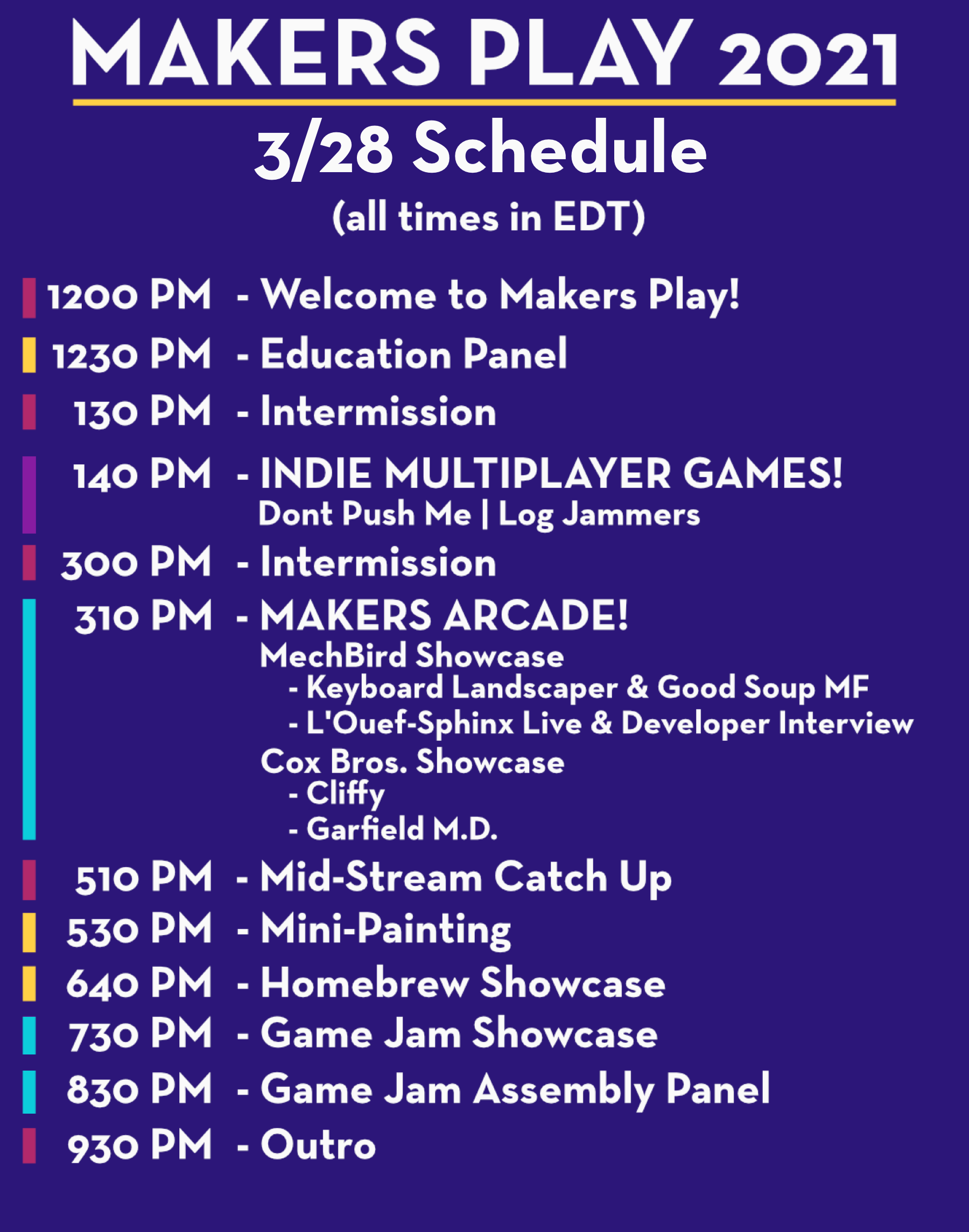 IMS_MakersPlayWebsiteSchedule_Day3-trim